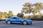 mercedes-benz-sls-electric-drive-4