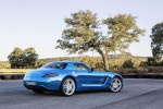 mercedes-benz-sls-electric-drive-5