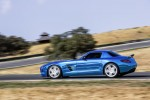 mercedes-benz-sls-electric-drive-7