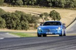 mercedes-benz-sls-electric-drive-8