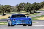 mercedes-benz-sls-electric-drive-9