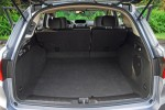 2012 Acura RDX SUV Cargo Hold Done Small