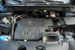 2012 Acura RDX SUV Engine Done Small