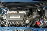 2012 Honda Civic Si Engine Done Small