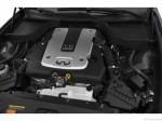 2012 Infiniti G37S Sedan Review & Test Drive