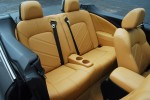 2012 Nissan Murano Convertible Rear Seats Done Small
