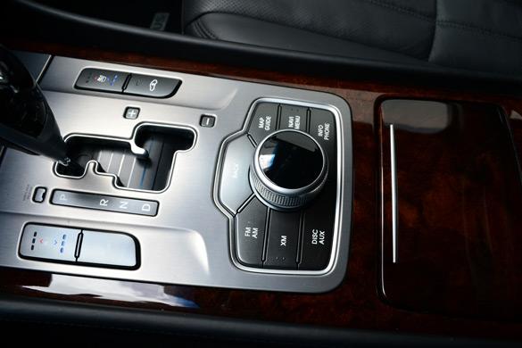 100 Hot Cars 187 Automotive