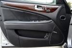 2012-hyundai-equus-door-trim