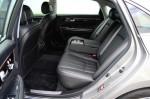 2012-hyundai-equus-rear-seats