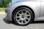 2012-hyundai-equus-wheel-tire