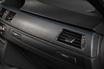 2013-bmw-m3-coupe-frozen-limited-edition-3