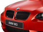 2013-bmw-m3-coupe-frozen-limited-edition-6
