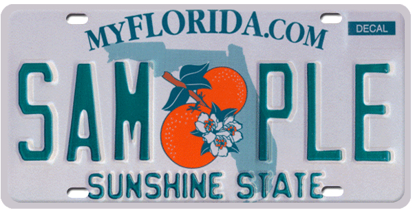 Toyota Logo together with 09 Ford Logo in addition Watch additionally Watch further Florida Redesigning License Plates For Better Traffic Camera Recognition. on mercedes benz logo license plate