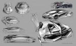 lamborghini-perdigon-sketch-10