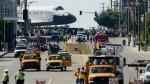 space-shuttle-endeavour-la-museum-trip-3