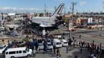 space-shuttle-endeavour-la-museum-trip-6