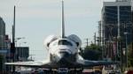 space-shuttle-endeavour-la-museum-trip-8