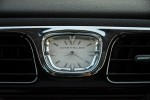 2012 Chrysler 200 Limited Clock Done Small