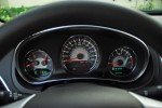 2012 Chrysler 200 Limited Cluster Done Small