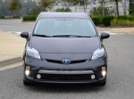 2012-toyota-prius-plug-in-hybrid-front