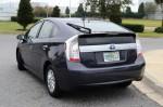 2012-toyota-prius-plug-in-hybrid-rear-1