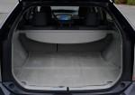 2012-toyota-prius-plug-in-hybrid-rear-cargo]