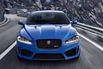 2013-Jaguar-XFR-S-Front-2