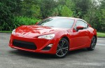 2013 Scion FR-S Beauty Right Done Small