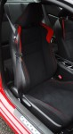 2013 Scion FR-S Bucket Seat Done Small