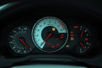 2013 Scion FR-S Cluster Done Small