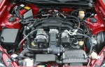 2013 Scion FR-S Engine Done Small
