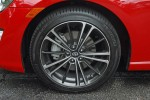 2013 Scion FR-S Tire Wheel Brake Done Small