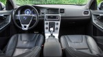2013 Volvo S60 AWD Turbo Dashboard Done Small