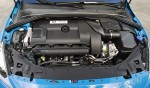 2013 Volvo S60 AWD Turbo Engine Done Small