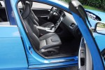 2013 Volvo S60 AWD Turbo Front Seats Done Small