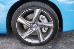 2013 Volvo S60 AWD Turbo Wheel Tire Brake Done Small