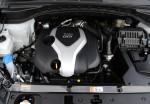 2013-hyundai-santa-fe-sport-20t-engine