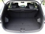 2013-hyundai-santa-fe-sport-20t-rear-cargo-up