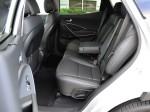 2013-hyundai-santa-fe-sport-20t-rear-seats