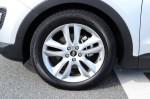 2013-hyundai-santa-fe-sport-20t-wheel-tire