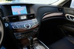 2013-infiniti-m37-dashboard-right