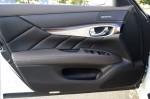 2013-infiniti-m37-door-trim