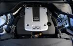 2013-infiniti-m37-engine