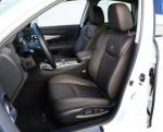 2013-infiniti-m37-front-seats