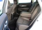 2013-infiniti-m37-rear-seats