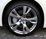 2013-infiniti-m37-wheel-tire