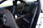 2013-subaru-brz-rear-seats
