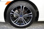 2013-subaru-brz-wheel-tire