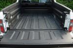 2012 Honda Ridgeline 4X4 Sport Cargo Bed Done Small