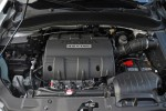 2012 Honda Ridgeline 4X4 Sport Engine Done Small